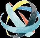 Logo wunderlabelDE