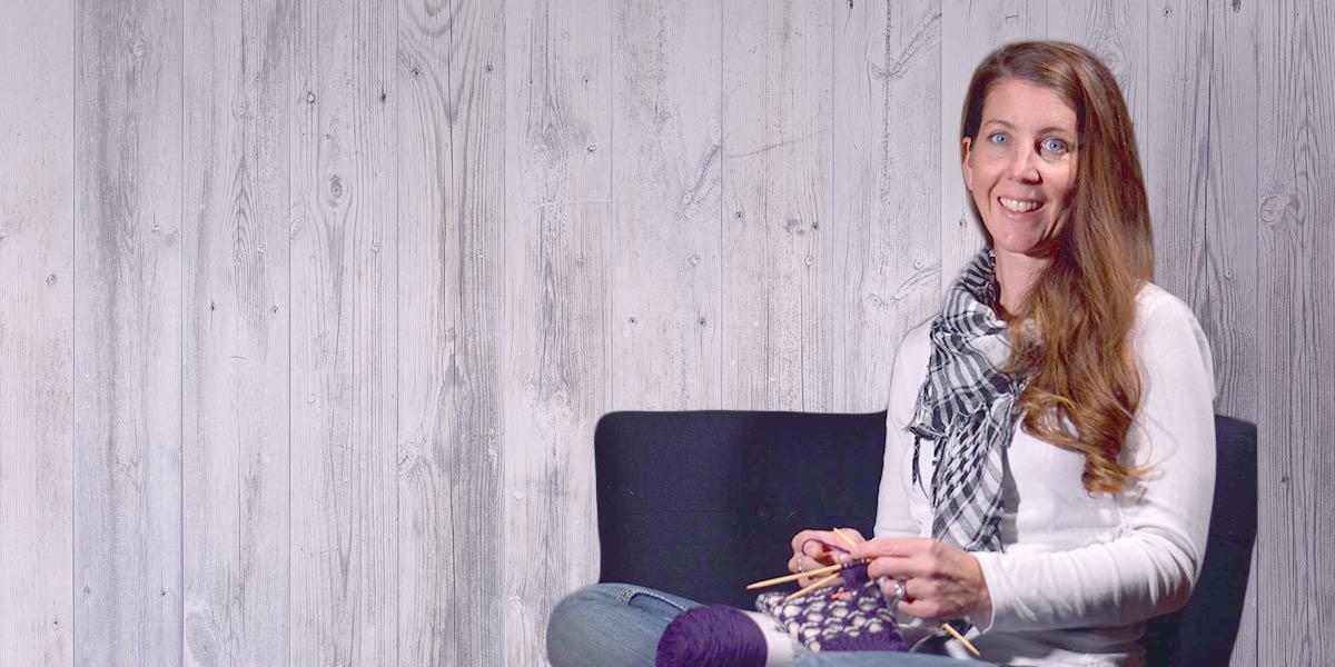 Unsere Kunden im Fokus: The Apple Tree Crochet