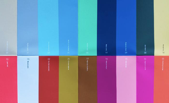 fashion trendfarben 2