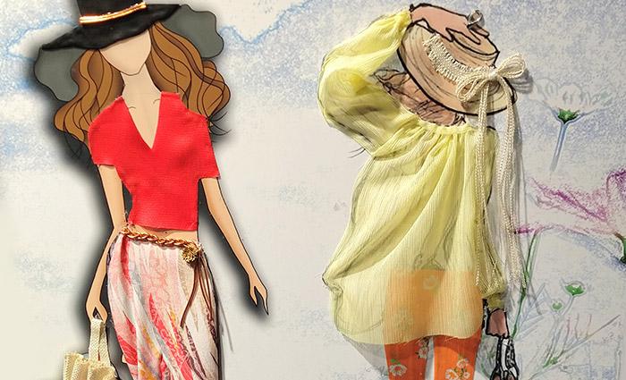 fashion trendfarben 3